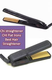 remington ci5213 instant curls 5 straightening and curling irons ghd curve creative curl wand w