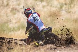 motocross boots fox dirt bike magazine fant files 2018 fox gear launch