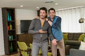 Drew And Jonathan Drew And Jonathan Scott U0027s Beach House Kitchen Makeovers Brother