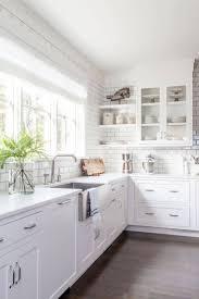 kitchen shaker style kitchen cabinets green kitchen cabinets