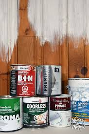 best way to paint paneling a step by step guide to painting wood paneling kukun