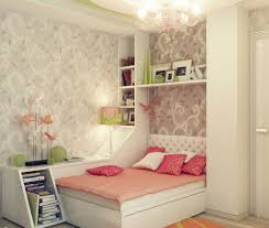 Non Permanent Wallpaper by Wallpaper Ideas For Trendy Interiors Hirerush Blog