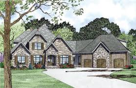 country craftsman house plans house plan 82164 craftsman european country plan with