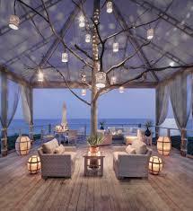 furniture simple outdoor furniture denver beautiful home design