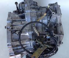 toyota corolla gearbox problems toyota corolla 4spd auto transmission 1 8 7afe a240l ae112