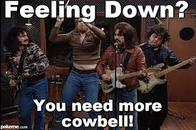 More Cowbell Meme - pokeme meme generator find and create memes