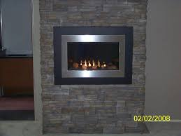 jesse heating and air conditioning fireplaces