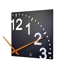 furniture licious creative interior design butterfly wall clock