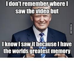 Worlds Best Meme - 25 best memes about trump university meme trump university memes