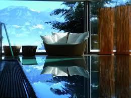 wellness design hotel www hotels world nebelhorn relax hotel