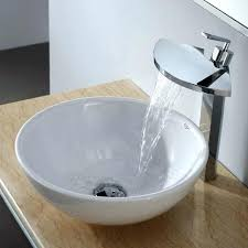 designer sinks bathroom legalbuddy co page 140