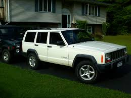 cherokee jeep 2000 johnnyxb 2000 jeep cherokee specs photos modification info at