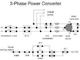 208v single phase wiring diagram efcaviation com