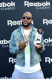 Radio Personalities In Houston Legendary Hip Hop Radio Host Ed Lover Arrives In Atlanta For Boom