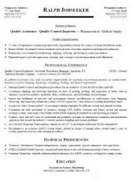 help me write custom academic essay on usa 3 page essay about love
