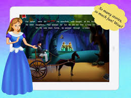 What Town Is Beauty And The Beast Set In Beauty And The Beast Android Apps On Google Play