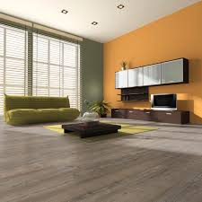 Laminate Floor Sticky After Cleaning Belcanto Smoked Pine Effect Laminate Flooring 1 99 M Pack