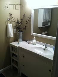 fascinating ikea bathroom vanity sink pictures design inspiration