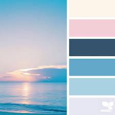 nature colors palettes u2013 fubiz media