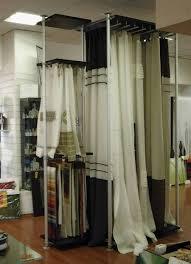 negozi tende corner vendita tende arredo interni tessuti tendaggi italiani in