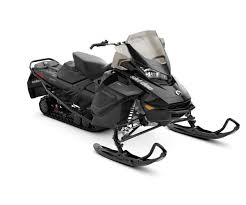 Namco Waterford Ct by Www Requipment Com 2018 Ski Doo Mxz Tnt 850 For Sale