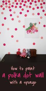 Bodengestaltung Schlafzimmer Die Besten 25 Polka Dot Schlafzimmer Ideen Auf Pinterest Gold