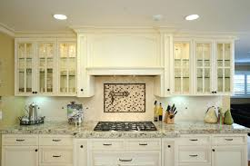 custom kitchen cabinets san francisco custom kitchen cabinets san francisco custom hood and glass front