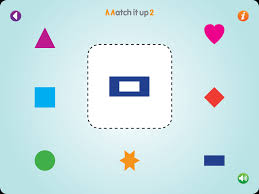 2 Colors That Go Together by Match It Up 2 For Toddlers Android Apps On Google Play
