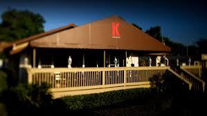 k restaurant u0026 wine bar