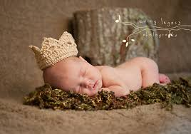 baby photo props newborn camel crown photo prop newborn baby crown photography