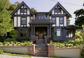 tudor home designs tudor in seattle capitol hill neighborhood old houses tudor