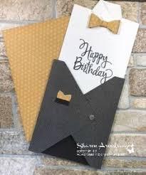best 25 man card ideas on pinterest birthday cards for men