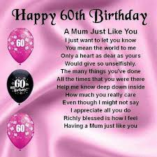 60th birthday sayings 100 happy birthday wishes to send