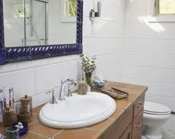 What Is The Best Paint For A Bathroom Tips For Painting Your Bathroom