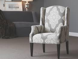 Discount Furniture Kitchener Kitchen Bedroom Furniture Kitchener Curio Cabinet Cheap