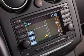 nissan altima navigation system 2014 nissan rogue will use new renault nissan modular platform