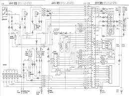 bmw sra wiring harness bmw heater core wiring diagrams