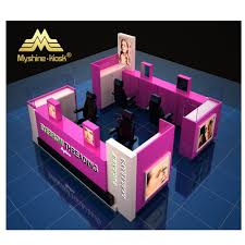 mall hair salon kiosk mall hair salon kiosk suppliers and