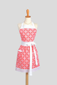 Personalized Kitchen Aprons 40 Best Monogrammed Aprons For Women Images On Pinterest