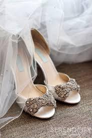 wedding shoes houston royal sonesta houston wedding serendipity photography
