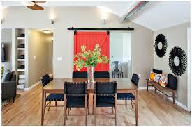 Wohnzimmer Neu Gestalten Bilder Wande Gestalten Kreative Deko Ideen Und Innenarchitektur