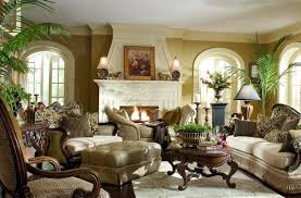 Sofa For Living Room by Happy Reclining Leather Sofa Tags Living Room Sectionals Ideas