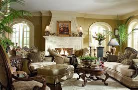 living room beautiful sofas for living room beautiful living