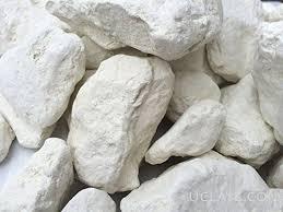 edible white dirt white edible clay white dirt chunks lump