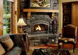 fireplace inspiring interior heater design ideas with fireplace