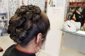 hair juda download high quality images for bridal juda hairstyle images android1love7 gq