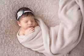 newborn photography houston madeline houston newborn photographer fresh light photography