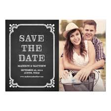 save the date announcements 49 best save the date images on wedding stationery