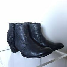 gringo womens boots size 11 gringo boots for ebay
