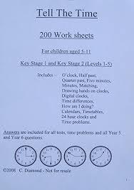 free worksheets time worksheets to print free math worksheets